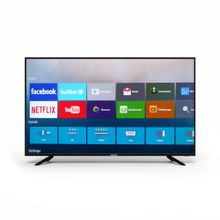 televisor-led-49-fhd-smart-tv-lq49facs