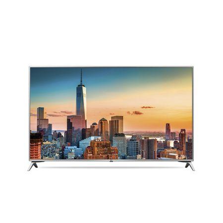 televisor-led-49-uhd-4k-smart-tv-49uj6510