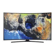 televisor-led-55-uhd-4k-smart-tv-55mu6100