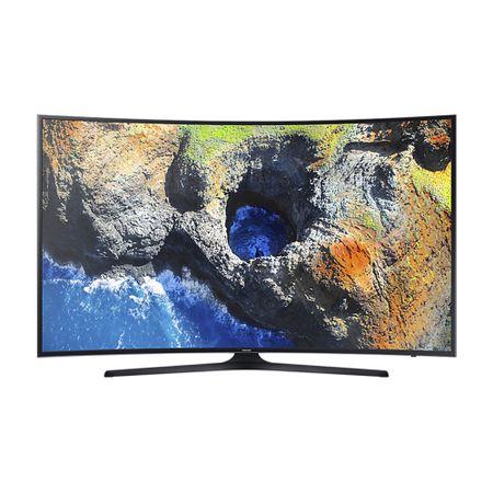 televisor-led-49-uhd-curvo-smart-tv-49mu6300