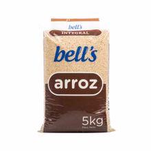 arroz-bells-integral-bolsa-5kg