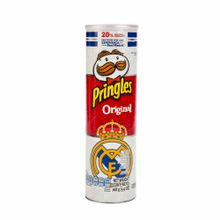 piqueo-pringles-original-real-madrid-lata-168gr