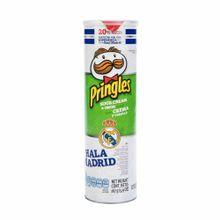 piqueo-pringles-cebolla-real-madrid-lata-167gr