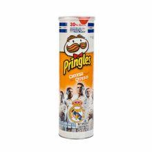 piqueo-pringles-queso-real-madrid-lata-167gr