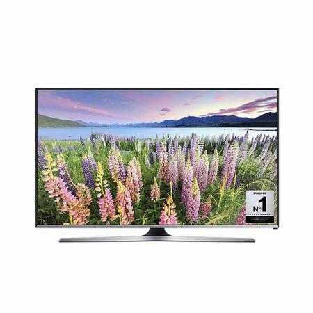 televisor-led-40-full-hd-smart-tv-un40j5500agxpe