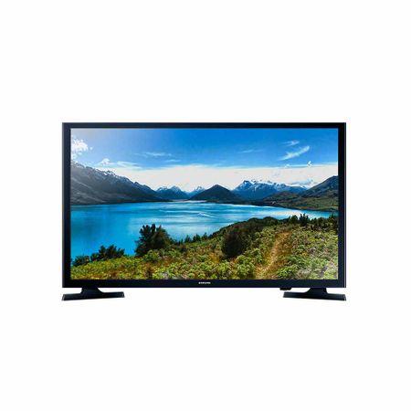 televisor-led-32-hd-smart-tv-un32j4300akxzl