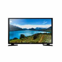 televisor-led-32-hd-un32j4000agxpe