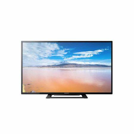 televisor-led-32-hd-kdl-32r305c