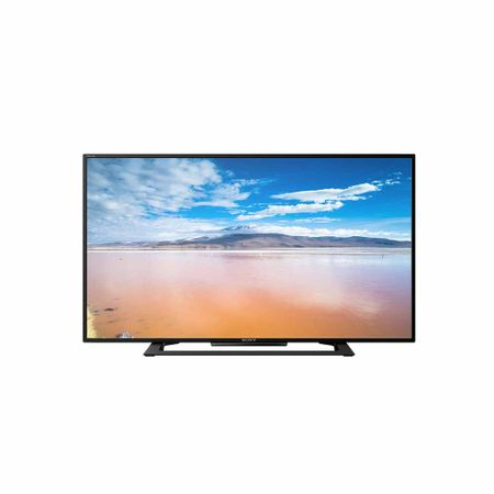 televisor-led-40-full-hd-kdl-40r355c