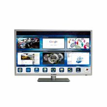 televisor-led-32-hd-smart-tv-hyled323int