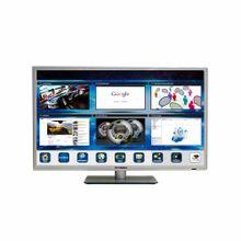televisor-led-32-hd-smart-tv-hyled323int