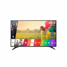 televisor-led-43-full-hd-smart-tv-43lh6000