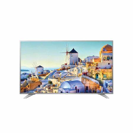 televisor-led-49-uhd-4k-smart-tv-49uh6500