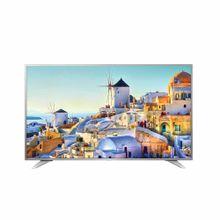 televisor-led-55-uhd-4k-smart-tv-55uh6500