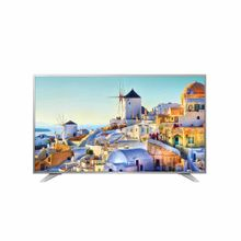 televisor-led-60-uhd-4k-smart-tv-60uh6500