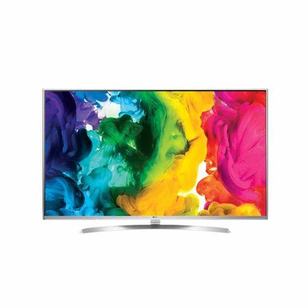 televisor-led-60-suhd-4k-smart-tv-3d-60uh8500