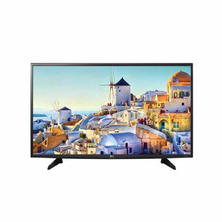 televisor-led-49-uhd-4k-smart-tv-49uh6100