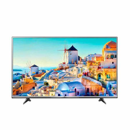 televisor-led-55-uhd-4k-smart-tv-55uh6150