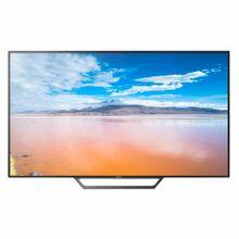 televisor-led-32-hd-kdl-32w605d
