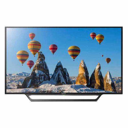 televisor-led-40-full-hd-kdl-40w655d