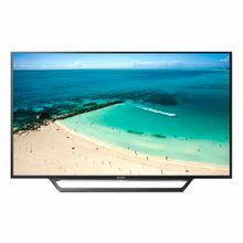 televisor-led-48-full-hd-smart-tv-kdl-48w655d