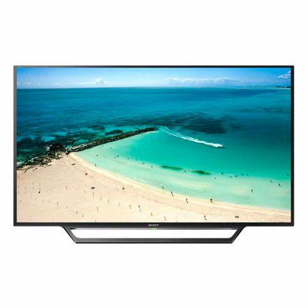 televisor-led-48-full-hd-smart-tv-kdl-48w655d