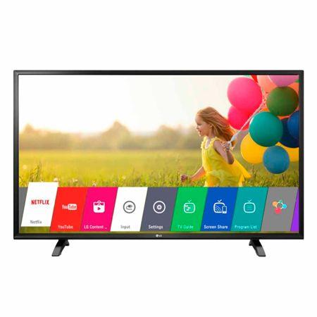 televisor-led-55-full-hd-smart-tv-55lh6000