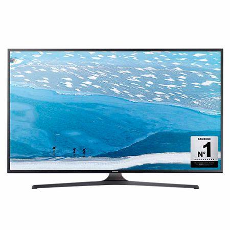 televisor-led-40-uhd-4k-smart-tv-un40ku6000gxpe