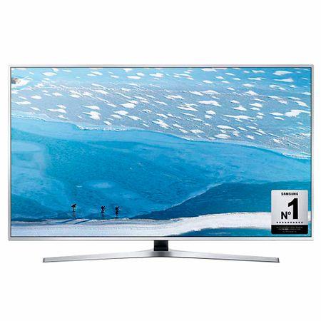 televisor-led-49-uhd-4k-smart-tv-un49ku6400gxpe