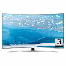 televisor-led-49-uhd-4k-curvo-smart-tv-un49ku6500gxpe