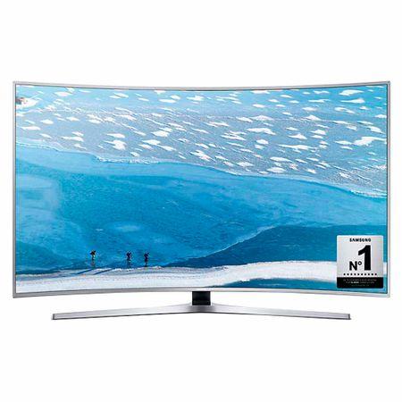 televisor-led-49-uhd-4k-curvo-smart-tv-un49ku6500gxpe