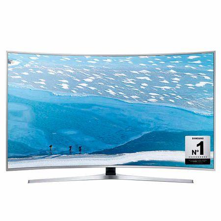 televisor-led-55-uhd-4k-curvo-smart-tv-un55ku6500gxpe