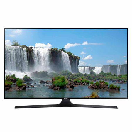 televisor-led-60-full-hd-smart-tv-un60j6300afxzp