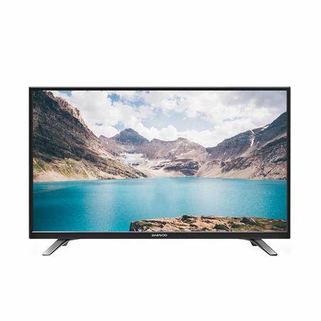 televisor-led-40-full-hd-l40s645ats