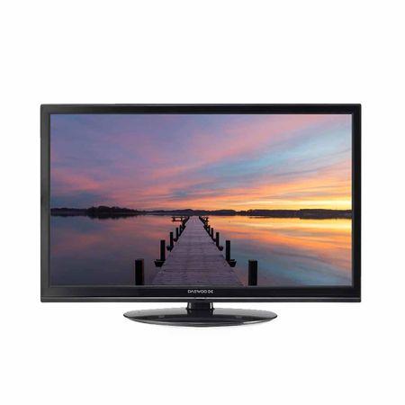 televisor-led-24-hd-l24r630aksp