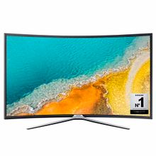 televisor-led-49-full-hd-curvo-smart-tv-un49k6500agxpe