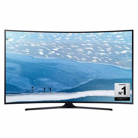 televisor-led-49-uhd-4k-curvo-smart-tv-un49ku6300gxpe
