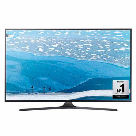 televisor-led-50-uhd-4k-smart-tv-un50ku6000gxpe