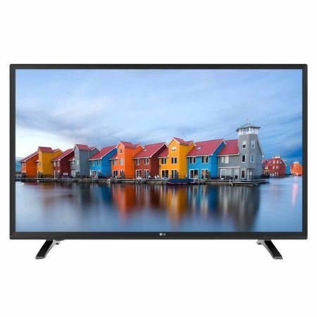 televisor-led-32-hd-32lh500b
