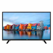 televisor-led-43-full-hd-43lh5000