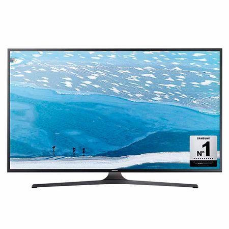televisor-led-55-uhd-4k-smart-tv-un55ku6000gxpe