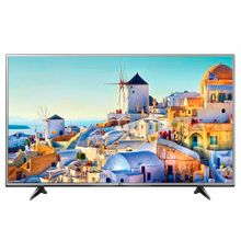 televisor-led-65-uhd-4k-smart-tv-65uh6150