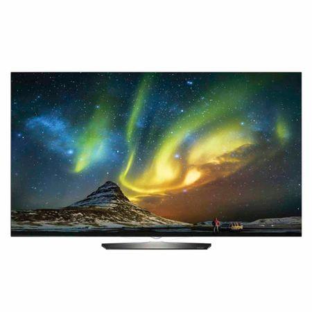 televisor-oled-55-uhd-4k-smart-tv-oled55b6p