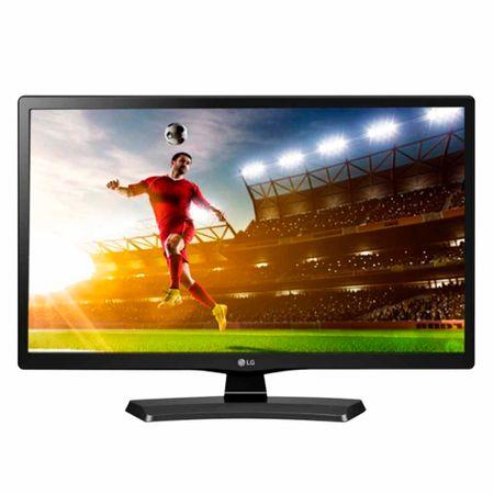televisor-led-23-6-24mt48a