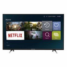 televisor-led-32-hd-smart-tv-l32s780bts
