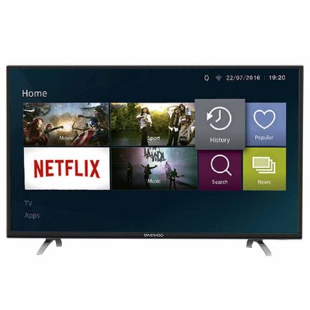 televisor-led-49-full-hd-smart-tv-l49s780bts