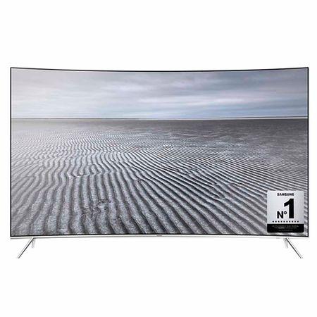 televisor-led-55-suhd-4k-curvo-smart-tv-un55ks7500gxpe