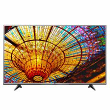 televisor-led-60-uhd-4k-smart-tv-60uh6150