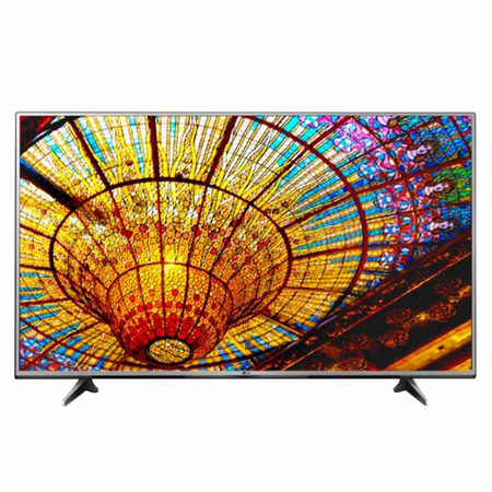 televisor-led-60-uhd-4k-smart-tv-60uh6150