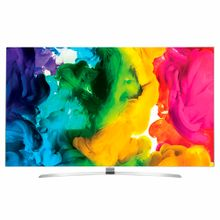 televisor-led-65-suhd-4k-smart-tv-65uh9500